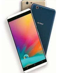 Gionee M5 Plus Mobile