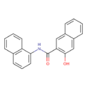 3-Hydroxy-2-Napthnilide