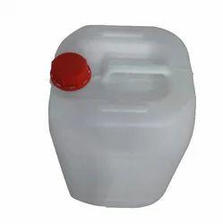 Carboy Drum SDP/Plastic
