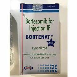 Bortezomib For Injection IP