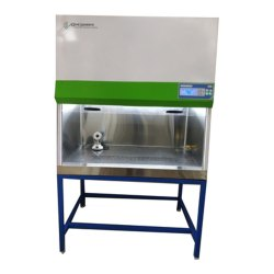 Biosafety Cabinet Type A2