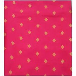Chiffon Butta Fabric