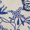 Butterfly Design Print Pot Holders