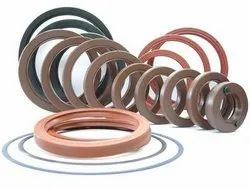 Air Compressor Oil Seals