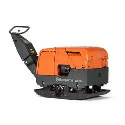 LH 700 Forward and Reversible Plate Compactors