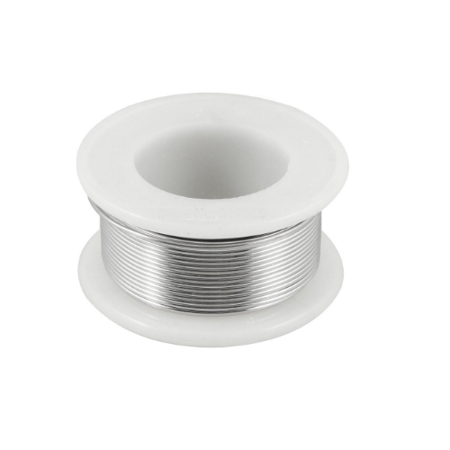 Solder Alloy Wire