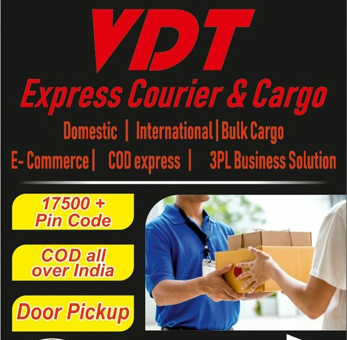 Door To Door Courier Service E Commerce Logistics Service Travel Travel Agents Transportation Services From Pune