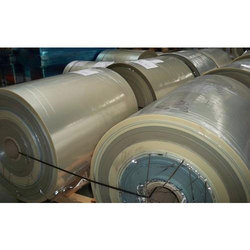 Silicone Plain Stock Load Paper, GSM: 80 - 120