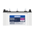 Inverlast - ILST 15048 Tubular UPS Batteries