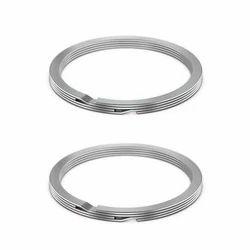 Laminar Ring