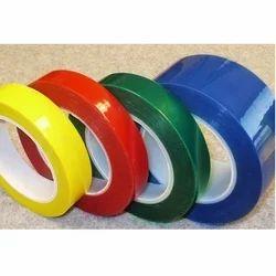 Polyester Tape Film