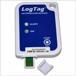 Logtag Transit Temperature Data Logger