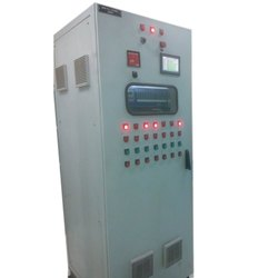 Single Phase Automatic Control Panel Board