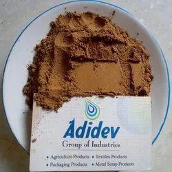 Brown Clove Powder, Packaging Type: Packet, Packaging: 25 kgs bag