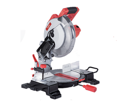 King Power Tools King 10 Inch Mitre Saw With Laser Function And LED Light, 1800watt