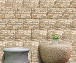 Ode Natural Stone Yellow