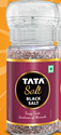 Tata Salt Black Salt