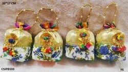 Beautiful Potli Bags