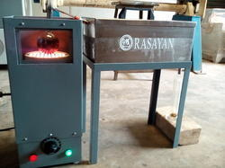 ASTM Distillation Appratus