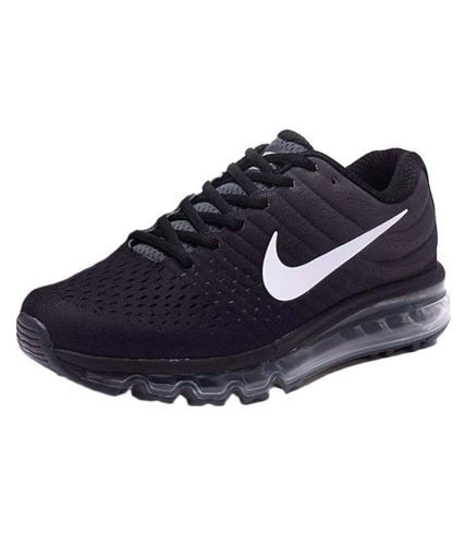 low priced 22dfa a1fee Nike Air Max Running Shoes (only for Resellers)