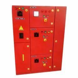 NFS2 -3030 Notifier Fire Alarm Panel at Rs 135000 /piece | Fire