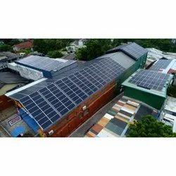 Solar Panels In Gurgaon सोलर पैनल गुडगाँव Haryana