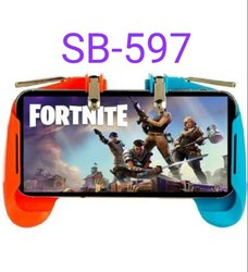 SB-597 AK 16 Pubji Controler