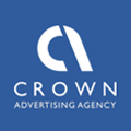 Crown Advertising Agency
