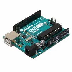 Arduino Development Board And Accessories