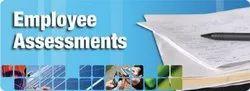 Employee Assessment, For Online