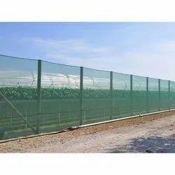 GreenPro Fencing Net