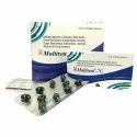 Omega-3 Fatty Acids, Green Tea Extracts10mg, Ginkgo-Biloba 10 Mg,