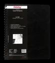 Oddy Wiro Note Books and Pads