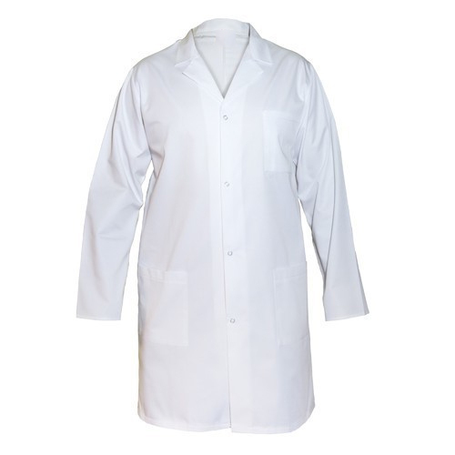 30bc985877f Hospital Wear And Uniforms - Patient Gown Manufacturer from Mumbai