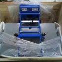 Industrial Sublimation Heat Press Machine