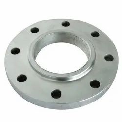 A182 F10 Stainless Steel Flanges