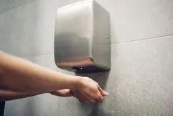 Hand Dryier