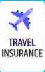 Travel Insurance Service