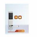 VN-G305 Digital Lock