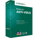 Kaspersky Antivirus 2019 3 Pc 1 Year Instant Email Delivery Available At Wholesale Price