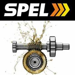 SPEL Heavy Vehicle Axle Oil, Rear Axle Oil JCB, Front Axle Oil, For Automotive