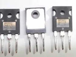 IRG4PC30FD Transistor