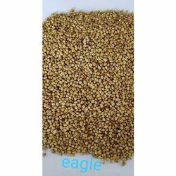 Spice Coriander Seeds