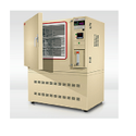 Anaerobic Oven (Less Than 100 PPM)