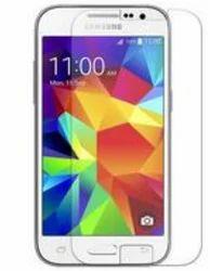 Samsung Galaxy J2 Glass Guard
