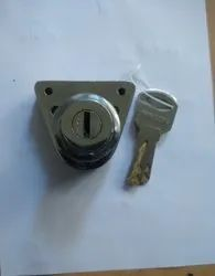 Brass Multipurpose Lock