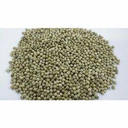 Himanshu 30 Kg White Pepper