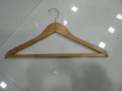 American Beech Wood Hanger