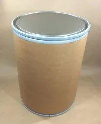 3 Feet Paper Fibre Drum
