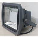 50W Outchoke  LED Flood Light Fixture